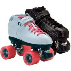 Buy Cheap Roller Skates is proud to offer the brand new line of Jackson Roller quad speed skates for 2013. Description from buycheaprollerskates.com. I searched for this on bing.com/images