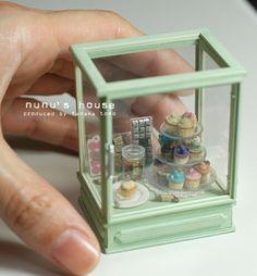http://koapin.blog61.fc2.com/blog-date-201003.html