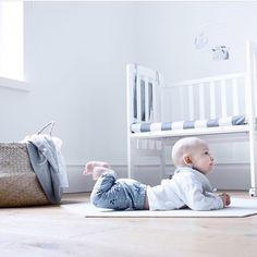 Ihanaa kun valo lisääntyy kevään myötä!  Kuva: @babywallaby  #mammasfi #äitiys #vanhemmuus #odotus #imetys #vauva #kevät #vauva2018 #vauva2019 #taapero #äitiysloma #hoitovapaa #koti #kotona #lastenhuone #vauvanhuone #sisustus Koti, Toddler Bed, Kids Rugs, Furniture, Instagram, Home Decor, Child Bed, Decoration Home, Kid Friendly Rugs