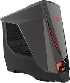 Asus ROG GT51 Release Date, Price and Specs - CNET