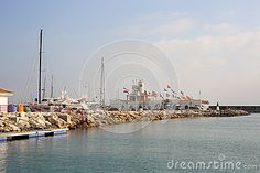 Puerto Marina Benalmadena Spain Andalicia Editorial Stock Image - Image of december, espana: 69955559 Benalmadena Spain, Opera House, Editorial, December, Europe, Places, Pictures, Travel, Image