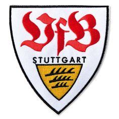 @Stuttgart wappen #9ine