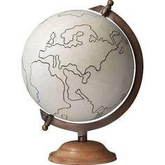 globes - Google Search