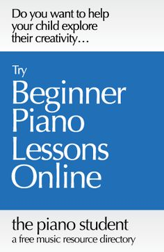 Piano Lessons For Kids, Piano Lessons For Beginners, Music Lessons, Music Flashcards, Flashcards For Kids, Music Theory Games, Music Theory Worksheets, Student Incentives, Learning Piano