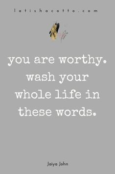 each and every day <3 Great Quotes, Quotes To Live By, Me Quotes, Motivational Quotes, Inspirational Quotes, Good Thoughts, Positive Thoughts, Positive Vibes, Positive Quotes