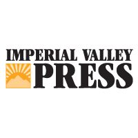 Local death attributed to Rocky Mountain spotted fever - Imperial Valley Press Online: Open Rocky Mountain Spotted Fever, Police Beat, Memorial Hospital, Fundraising Events, Local News, Public School, Pediatrics, Pharmacy, Bullying