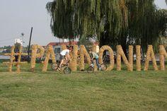 #BMX, #Osijek #Pannonian, #Fise, Arthur van Velden en Valeri Steffe 2016