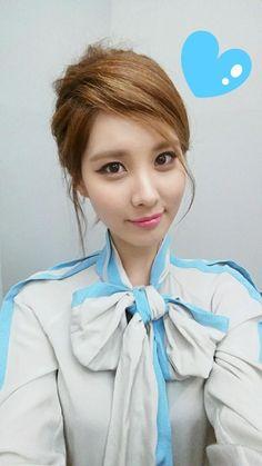 SeoHyun | SNSD