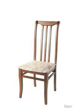 Стулья – купить в Краснодаре, цена 4 700 руб., дата размещения: 24.12.2017 – Столы и стулья