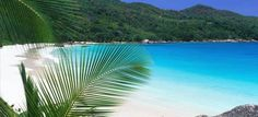 Vivre à l'étranger: les dix meilleurs pays au monde Avez-vous déjà pensé de déménager à l'étranger? Laissez derrière votre vie pour une île paradisiaque ou