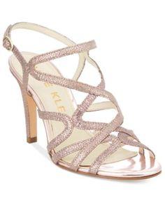 8da526485f6bc4 42 Best Wedding Shoes  Flip Flops images