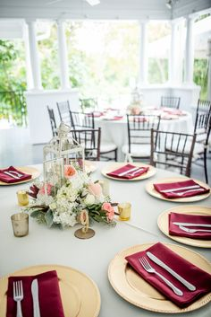 Lanterns always add a touch of elegance to any reception table!  | Charlotte wedding, Charlotte wedding vendors, NC wedding, NC wedding vendors, charlotte NC