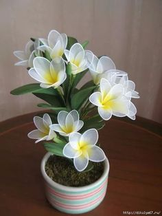 flores-de-meia-de-seda-jasmin