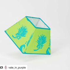 ANOTHER LAMP SHADE BY VALENTINA PINTO ITALIAN AGENT#Repost @vale_in_purple with @repostapp ・・・ Home Living Accessories #lampshades #fabrics #homedecor #homedesign #handmade #newidea #color #decoration @lotti_haeger
