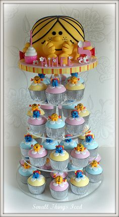 Cake Decorating Supplies Essex