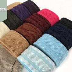Gipsybee.com | Yoga for Sale - Pay with Bitcoin, Litecoins, Ethereum, Bitcoin Cash and More. Sewing Elastic, Purse Organization, Love Craft, Shoulder Handbags, Bag Accessories, Diys, Purple, Handmade, Btc Ltc