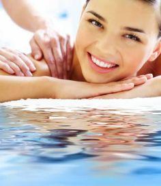 Massage...relax Massage Tips, Massage Benefits, Massage Therapy, Remedial Massage, Mobile Massage, Girls Weekend, Spa Day, Lush, Melbourne