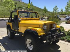 1978 jeep cj7 wiring diagram light wire 27 best parts diagrams images jeeps for sale and renegade