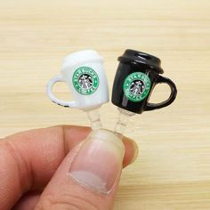 35%OFF 2 Colors Cute Coffee Mark Cup Dust Plug 3.5mm Cell Phone Plug iPhone 4 4S 5 5S Plug Samsung Charm Headphone Jack Ear Cap on Etsy, $2.48