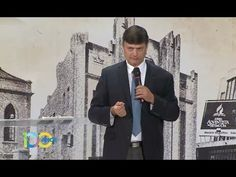 23.10.16 - Culto de Adoração - Pr. Wesley Zukowski - YouTube
