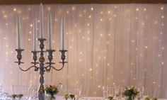 Our Products Curtain fairy lights create a spectacular look and can be Fairy Light Curtain, Curtain Lights, Ceiling Lights, Fairy Lights, Backdrops, Christmas Decorations, Chandelier, Curtains, Lighting