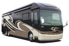 Entegra Coach | Entegra Class A Diesel Motorhomes for sale Models ...