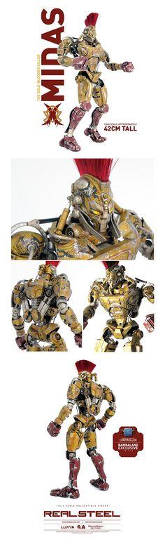 All that is Robot Info Board, Cool Robots, Cool Toys, Alien Concept Art, Real Steel, Robot Design, Mechanical Design, Robot Art, Vinyl Toys