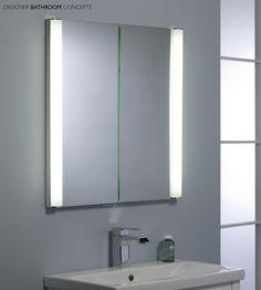 Bathroom Cabinets Honolulu bathroom cabinets honolulu | pinterdor | pinterest | bathroom