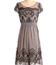 downton abbey fashion - Google 搜尋