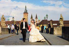 19-pre-wedding-shooting-wuerzburg