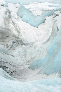pleoros:  Solheimjokull