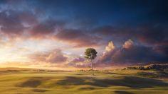 skyward_life_dluong.jpg (1600×906)