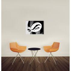 ASTORINA - Lo sguardo di Diabolik 80x60 cm #artprints #interior #design #art #print #cartoon  Scopri Descrizione e Prezzo http://www.artopweb.com/categorie/cartoni/EC20956
