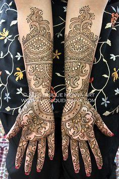 New Ideas For Bridal Henna Peacock Hands Big Rangoli Designs, Henna Designs Easy, Mehndi Art Designs, Mehndi Patterns, Mehndi Images, Mehndi Designs For Hands, Henna Tattoo Designs, Henna Peacock, Henna Mandala