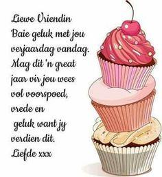 Best Birthday Wishes Quotes, Birthday Qoutes, Happy Birthday Wishes Cards, Happy Birthday Pictures, Happy Birthday Sister, It's Your Birthday, Birthday Greetings, Birthday Cards, Cute Happy Quotes