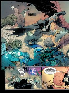 Frank Miller, Greg Capullo, Detective Comics, Bat Family, Dc Heroes, Justice League, Bats, Marvel Universe, Manga Art