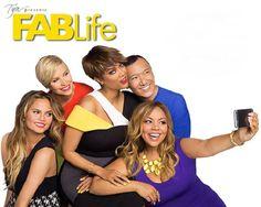 FabLife | Original Network : Syndication | Seasons (1+) Episodes (26+) Timeline (2015-present)