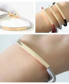 bracelet-suede-pompon-gris-tendance-2017-femme-3