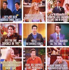 Ross :D