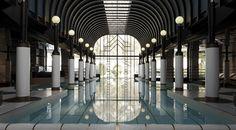 Interlaken's premier spa experience hotel