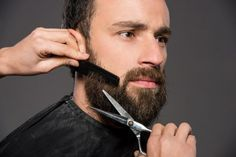 Hair Loss Treatment – Causes of Balding in Men – Hair Transplantation