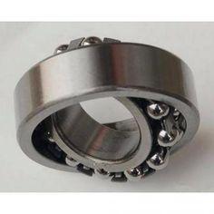 Self-aligning ball bearing 1205 steel plate ball bearing Steel Plate, Rings For Men, Engagement Rings, Delivery, Oem, Chinese, Life, Enagement Rings, Men Rings