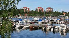 Kotka Finland