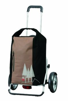 Shopping trolley Royal PLUS STORM, volume nice removable bag Golf Trolley, Golf Club Grips, Golf Club Sets, Golf Shoes, Tote Purse, Baby Strollers, Cart, 3 Years, Free Delivery