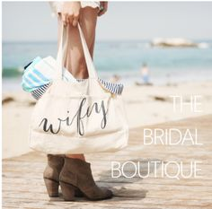 Bridal Shop and Accessories // The Bridal Boutique