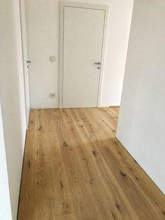 #Eiche astig Hardwood Floors, Flooring, Tile Floor, Tiles, Oak Tree, Floor, Wood, Wood Floors Plus, Wall Tiles
