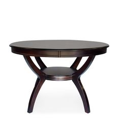 Round Dining Table Round Dining Round Dining Tables And Dining