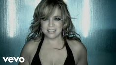 Music video by Ednita Nazario performing A Que Me Pides Mas. (C) 2005 SONY BMG MUSIC ENTERTAINMENT (US Latin) LLC