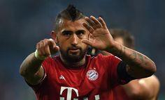 Tiga Pemain Bayern Munich yang Akan Bersinar di Bawah Carlo Ancelotti