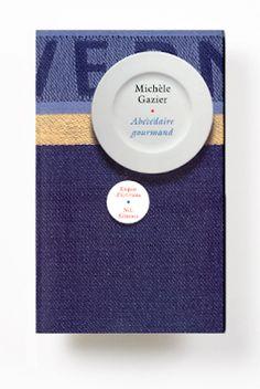 Collection Exquis d'écrivains - Design : Philippe Apeloig